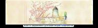 Картины и художники до 12.06 (классический скрап)