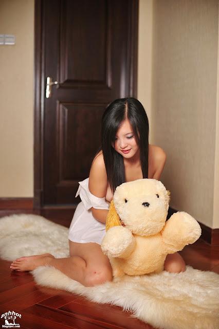 xiangxiang-amateur-01163884