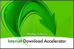 http://3.bp.blogspot.com/-t3haD_6k2Uc/Tf_n7_jhp2I/AAAAAAAAAdc/mAg8ibcQOgQ/s320/Internet+Download+Accelerator.jpg
