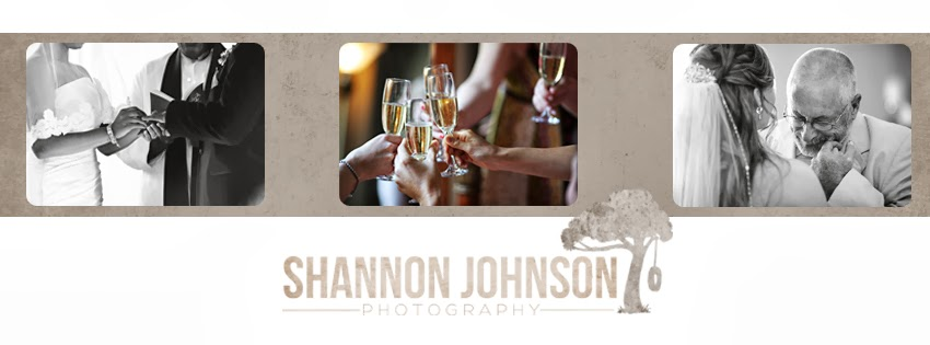 Shannon Johnson Photography
