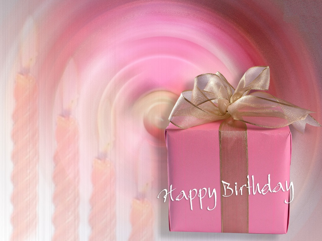 Khushi For Life Free Birthday Gifts Wishes Cards For Facebook Friends