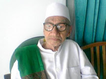 Sayidil al Walid