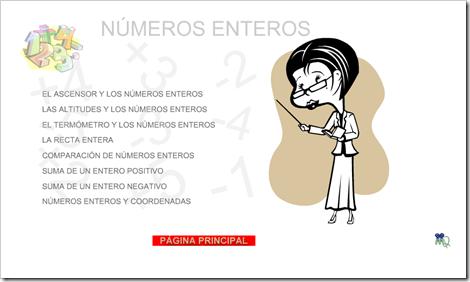 http://www2.gobiernodecanarias.org/educacion/17/WebC/eltanque/todo_mate/numenteros/enteros_p.html