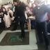 Ο  Μπαρμπαρούσης χορεύει τσάμικο!!!  BINTEO