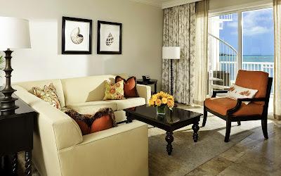 Simple Elegant Living Room Pictures