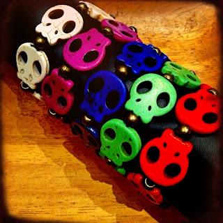 happy uky pulseras pendientes y collares