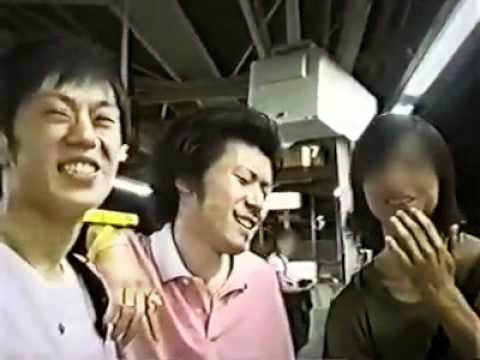Hantu Perempuan Dirakam Di Kamera Di Jepun