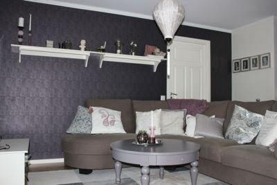 TV-rummet
