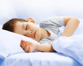 ترسم الحائط sleep-disorders-in-c