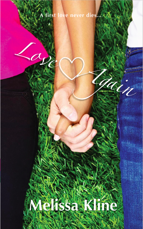 Love Again - New Adult Fiction