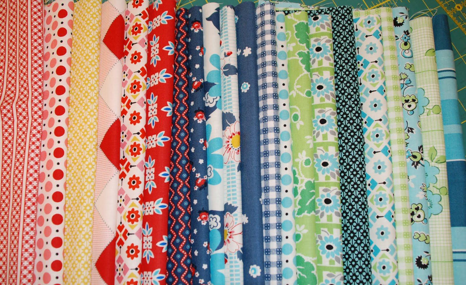 Jo ann fabric joann crafts stores location joann for Joann craft store near me