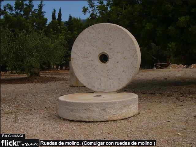 Comulgar+con+ruedas+de+molino.png