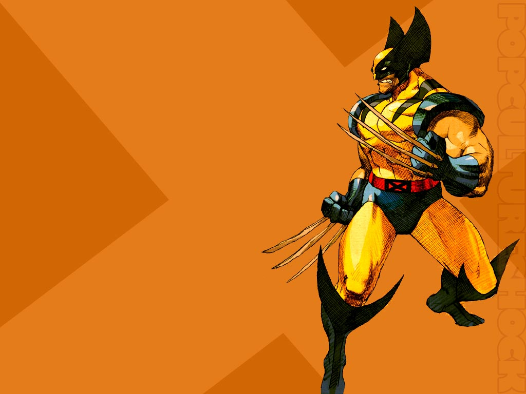 wolverine wallpapers download