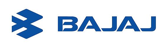 Meskipun Bajaj Auto Limited resmi berdiri pada tahun 1930, ternyata  title=