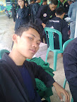 ade irawan