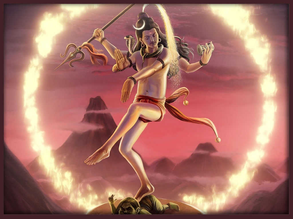 god shiv shankar hd wallpapers shiv shankar wallpapers