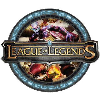 League of Legends Clash of Fates