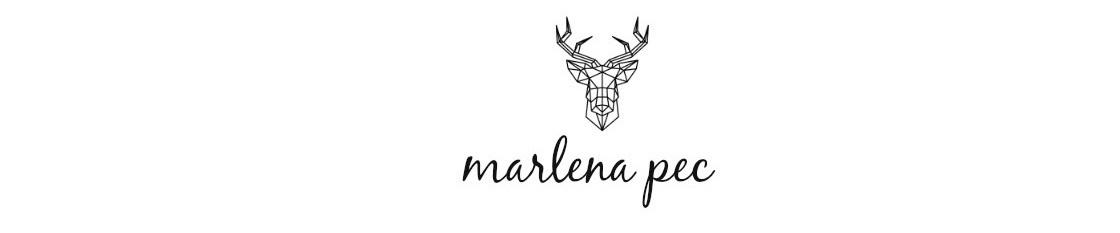 Marlena Pec