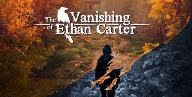 the vanishing-of-ethan-carter-full-indir