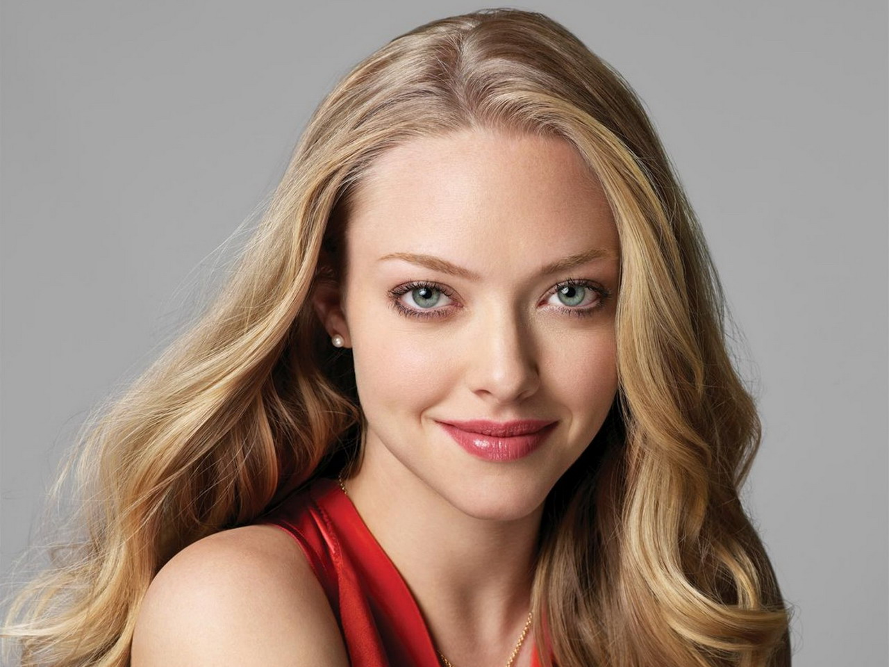 Amanda Seyfried Images
