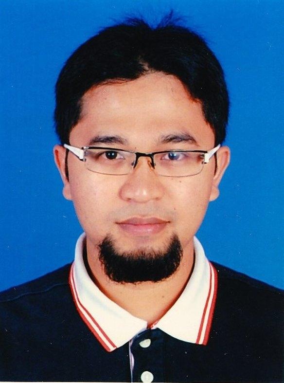 Mohd Farid RDCS-AE, RCS, RCCS, RCIS, CRAT, CCT, RCVT, RCP, FSICP