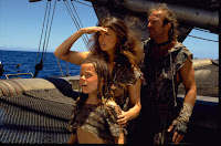 A still from Waterworld.