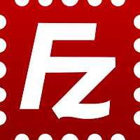 Free Download FileZilla 3.6.0.2 Terbaru
