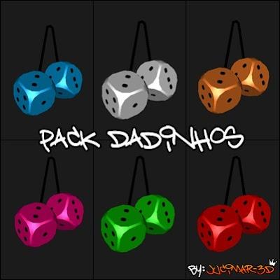 Packs !!!!!!!!!!!!!!!!!!!!!!!!!!!!!!! Pack%2Bdadinhos