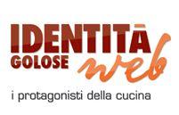 Identità Golose  2016 Milan