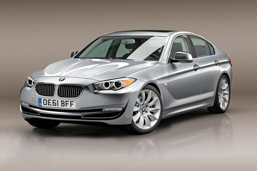 Bmw Cars Images in 2012 Bmw 3 Series 2012 Nice Image