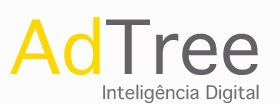 Adtree Inteligência Digital