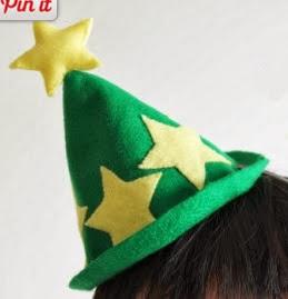 http://www.todomanualidades.net/2013/05/como-hacer-un-sombrero-de-mago/