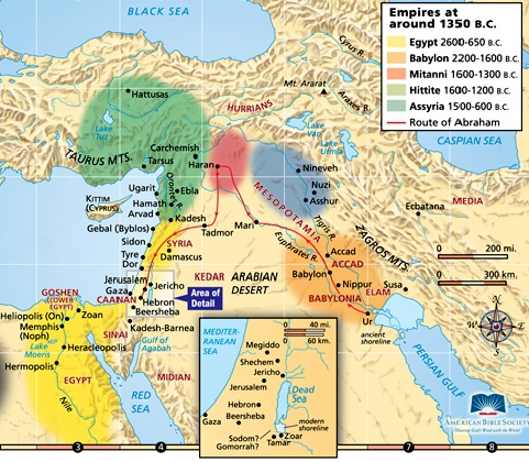 ancient near east through the old The ancient near east note the dates of early western civilization are a little exaggerated, seeing how the earth is only about 6,000 years old although, you will need to know the dates that are given in any western civilization text.