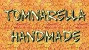 blog Tomnarella