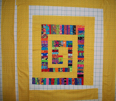 100 Best Quilt Patterns for Free: Quilt Block Patterns