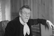 An evening with John Hurt and the Elephant Man at Cinema City MORE PHOTOS .