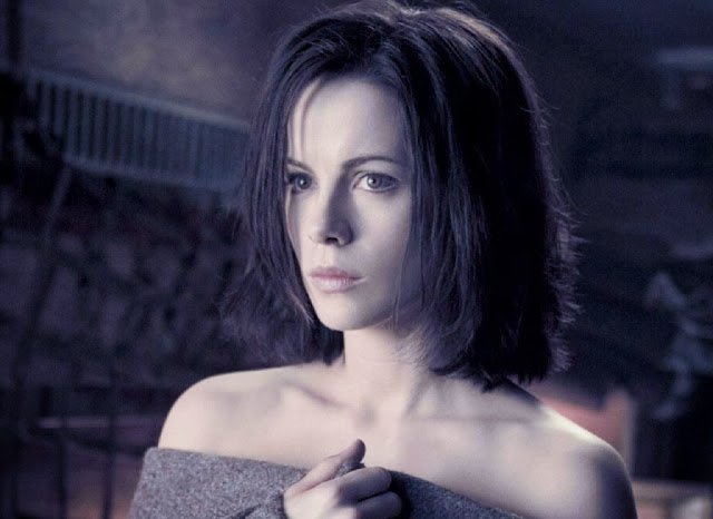 Kate Beckinsale Wallpapers Free Download