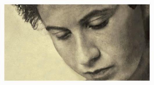 Etty Hillesum, theologhia, ateismo, mistica, spiritualità