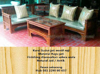 supplier mebel jati jual furniture mebel jati jepara murah indoor teak furniture