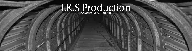 IKS Production (Documenting the Past)