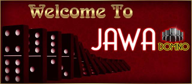 welcome to jawadomino pilihan terbaik anda