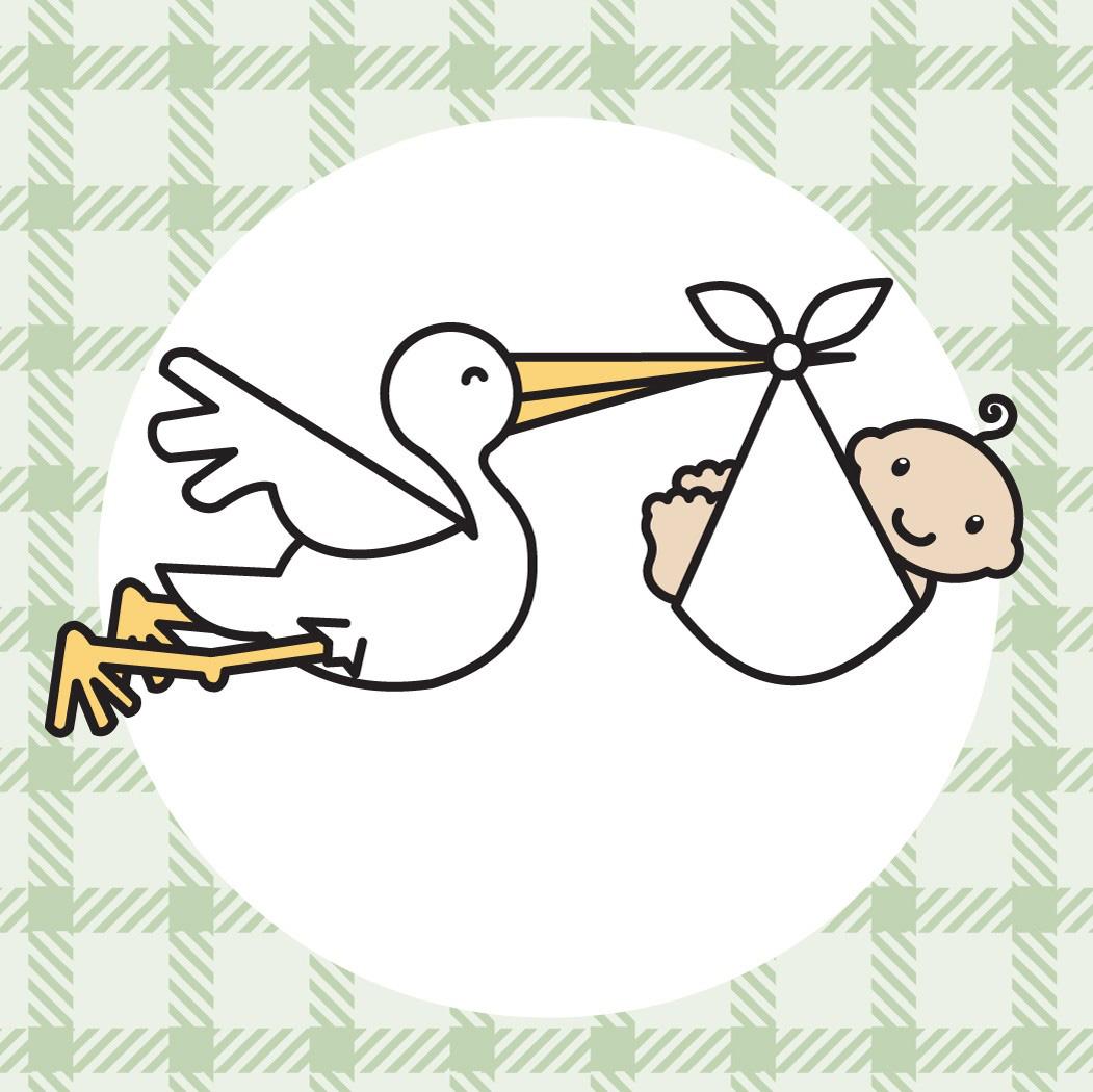 Imagenes De Baby Shower Para Imprimir   Dibertidos Dise  Os Para