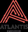 Atlantis Resources