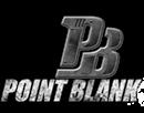 Point Blank Brasil - Skins , Mapas , Downloads ,armas,PB BR,Skin,Site oficial,Baixar,Conta, PBBR