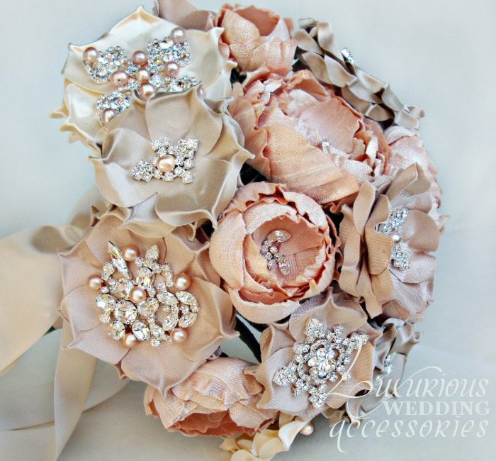 Image Result For Asian Wedding Bouquets