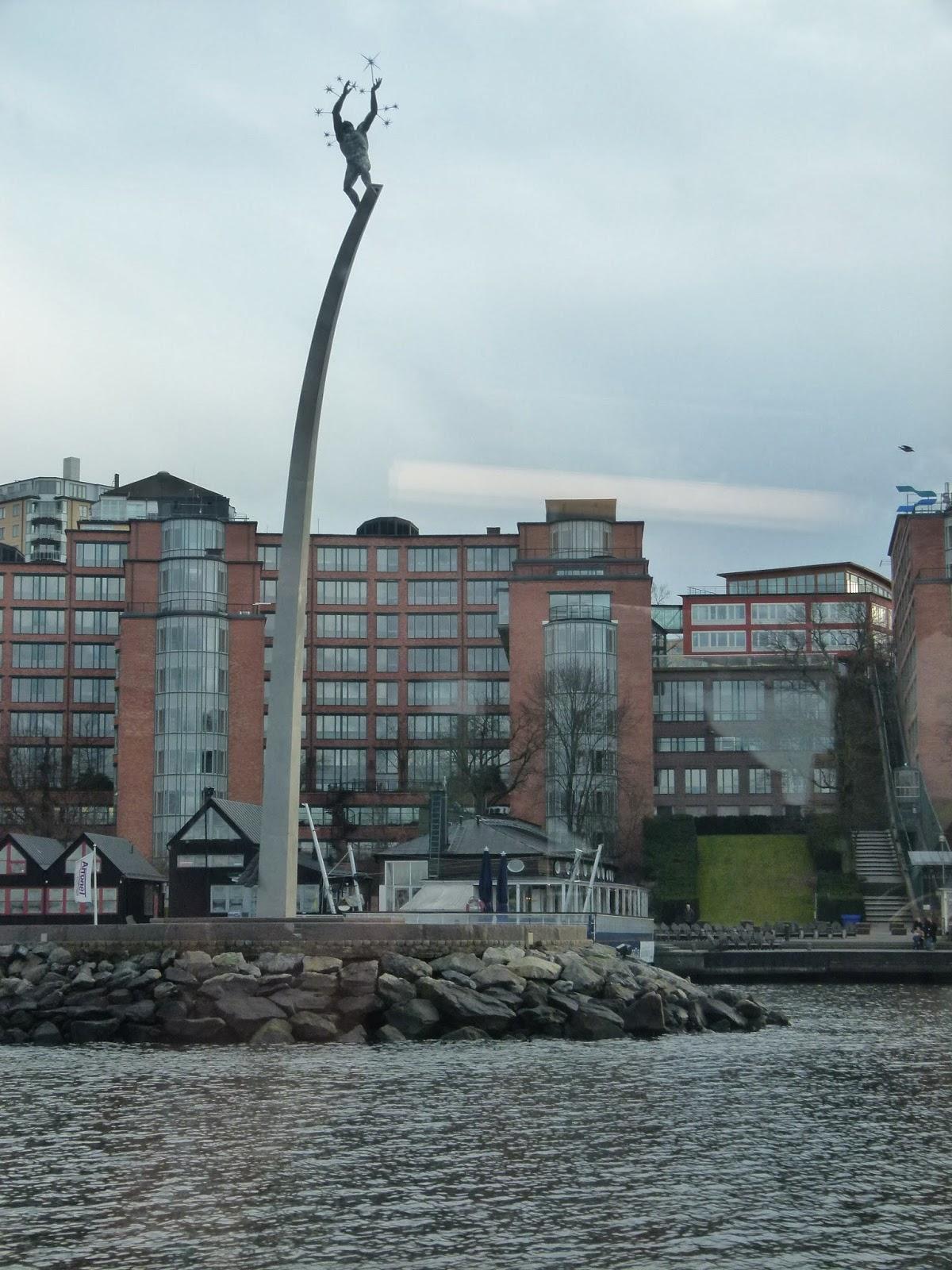 stockholm urban art