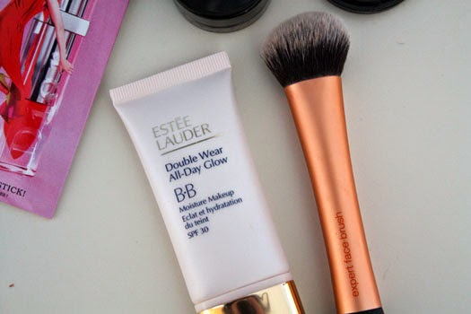 Estée Lauder Double Wear All-Day Glow BB