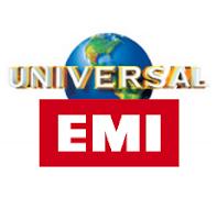 Universal-EMI image from Bobby Owsinski's Music 3.0 blog