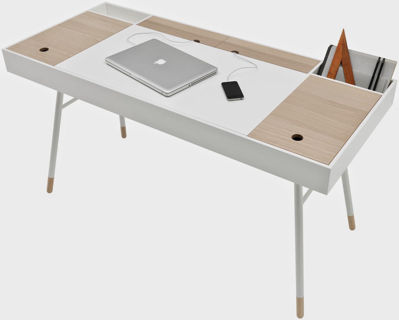 bureau bo concept cool table basse bo concept new boconcept lance sa nouvelle collection sous. Black Bedroom Furniture Sets. Home Design Ideas