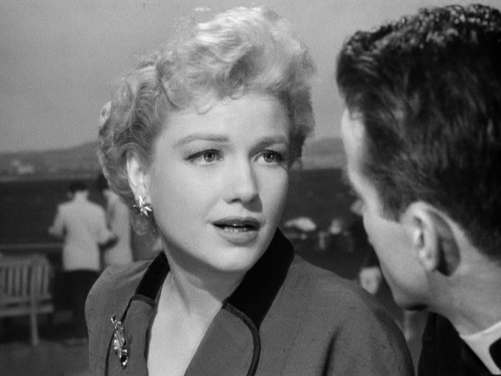 William Holden CLASSIC MOVIES: ANNE B...
